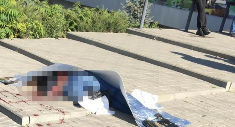 Убийца ростовчанки на Нансена рассказал о причинах кровавой расправы