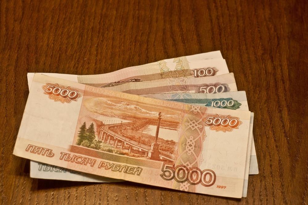 ВРостовской области завзятки будут судить инспектора ГИБДД