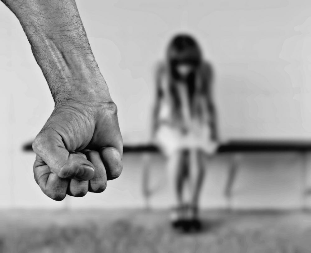 В Ростовской области задержали педофила
