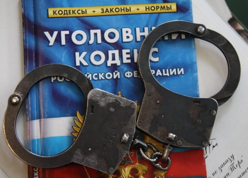 Молодой парень под Ростовом может лишиться свободы за картинки и видео в соцсетях