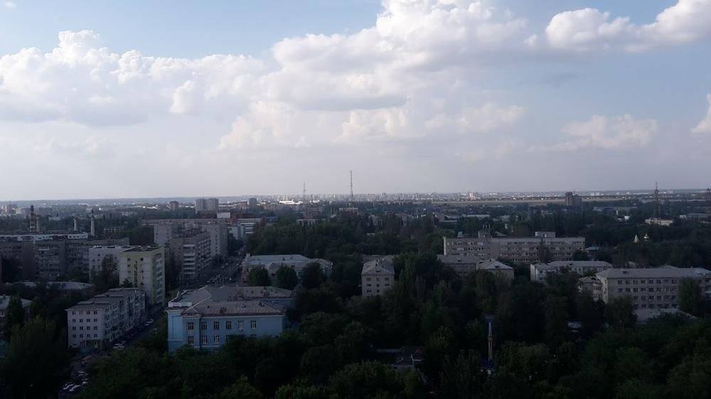 Стратегия развития Ростова до 2035 года обойдется бюджету в 5 млн рублей