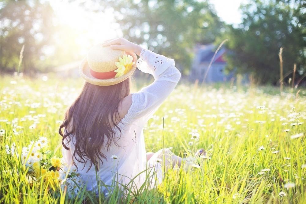 Солнечный день: какая погода ждет ростовчан вовторник, 13августа