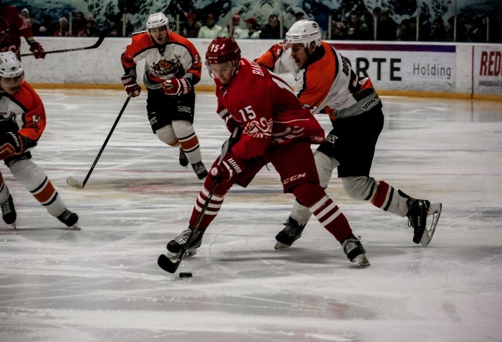Вфинале Кубка Федерации «Ростов» сыграет с«Мордовией»