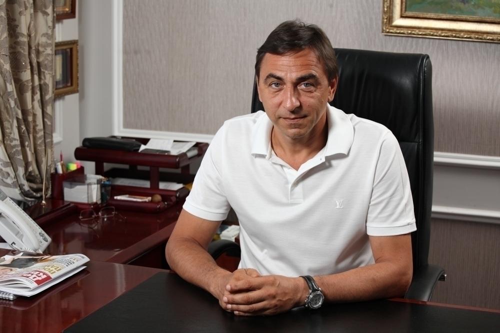 В Ростове депутата гордумы сковали наручниками и ограбили