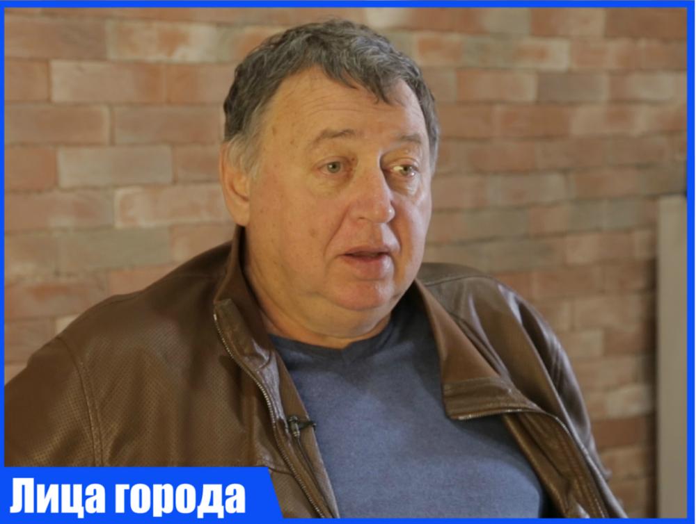 Дон может превратиться в болото с лягушками, - Юрий Малик