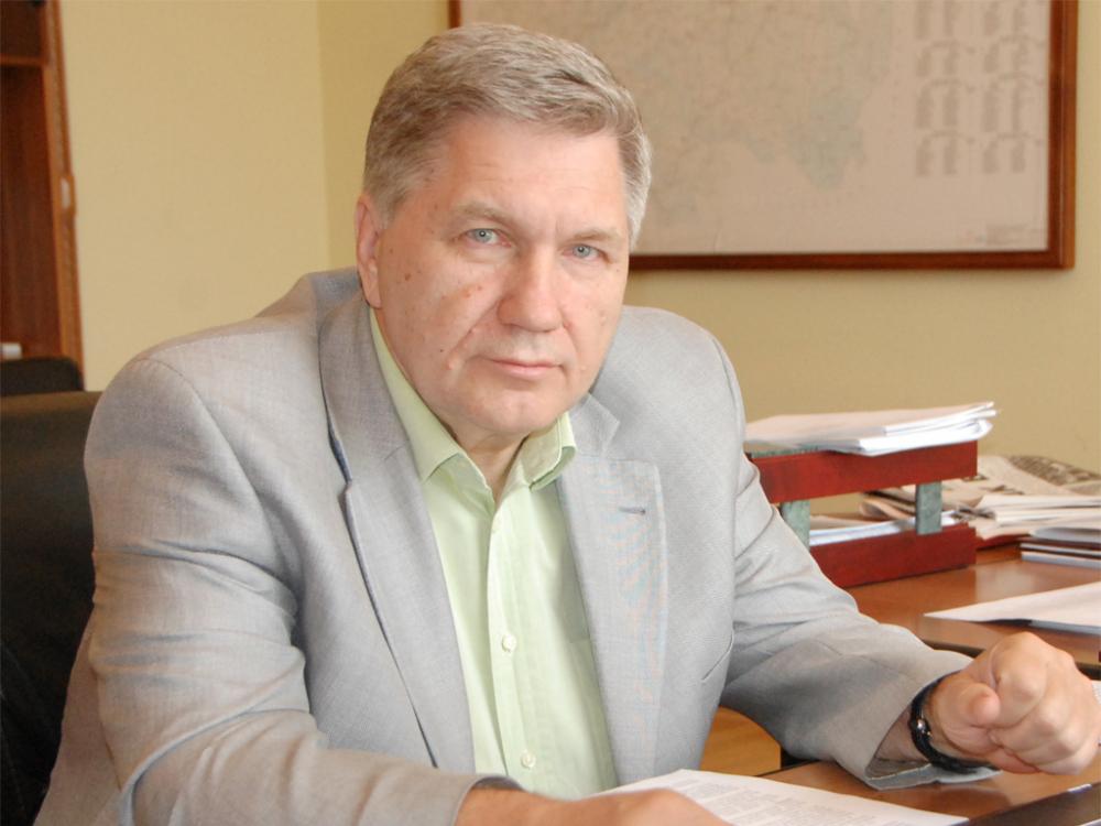 Ростовский депутат-единоросс, отвечающий заумирающий Гуково, владеет 20млн вценных бумагах