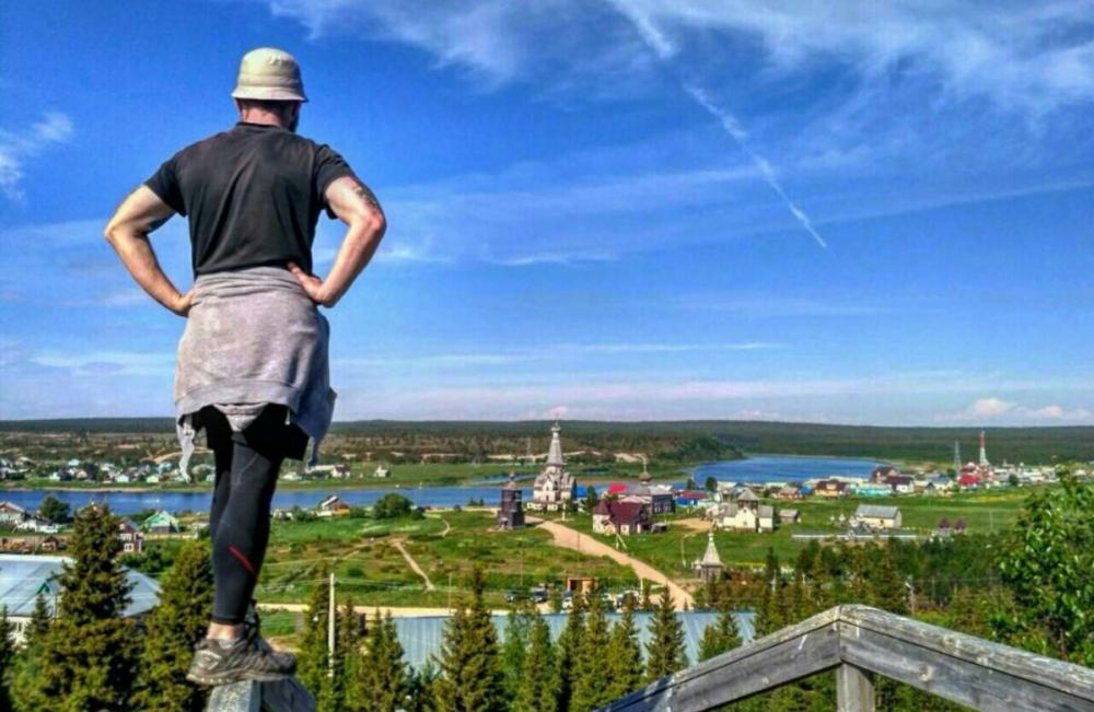 Известный болельщик «Спартака» погиб вДТП вРостовской области