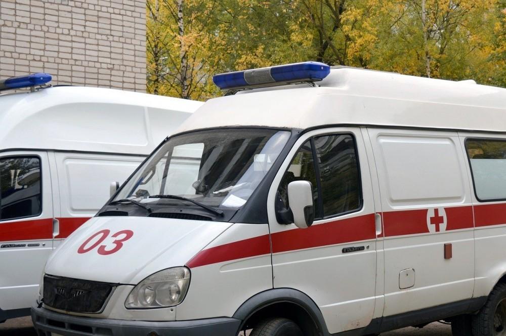 Минздрав пообещал найти новых врачей для больницы в Новочеркасске