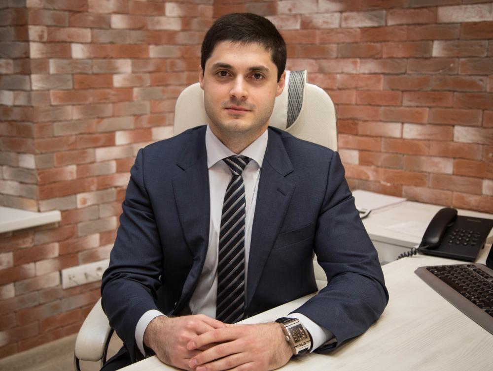 В прямом эфире на вопросы о банкротстве физических лиц ответит руководитель юридической компании «Территория Банкротства» Степан Сагиров