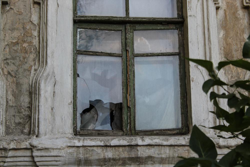«Карта позора Ростова»: дома висторическом центре, которые кричат опомощи