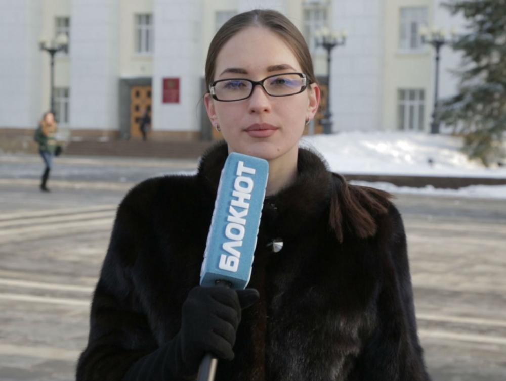 Странные ростовчане забыли про выборы президента