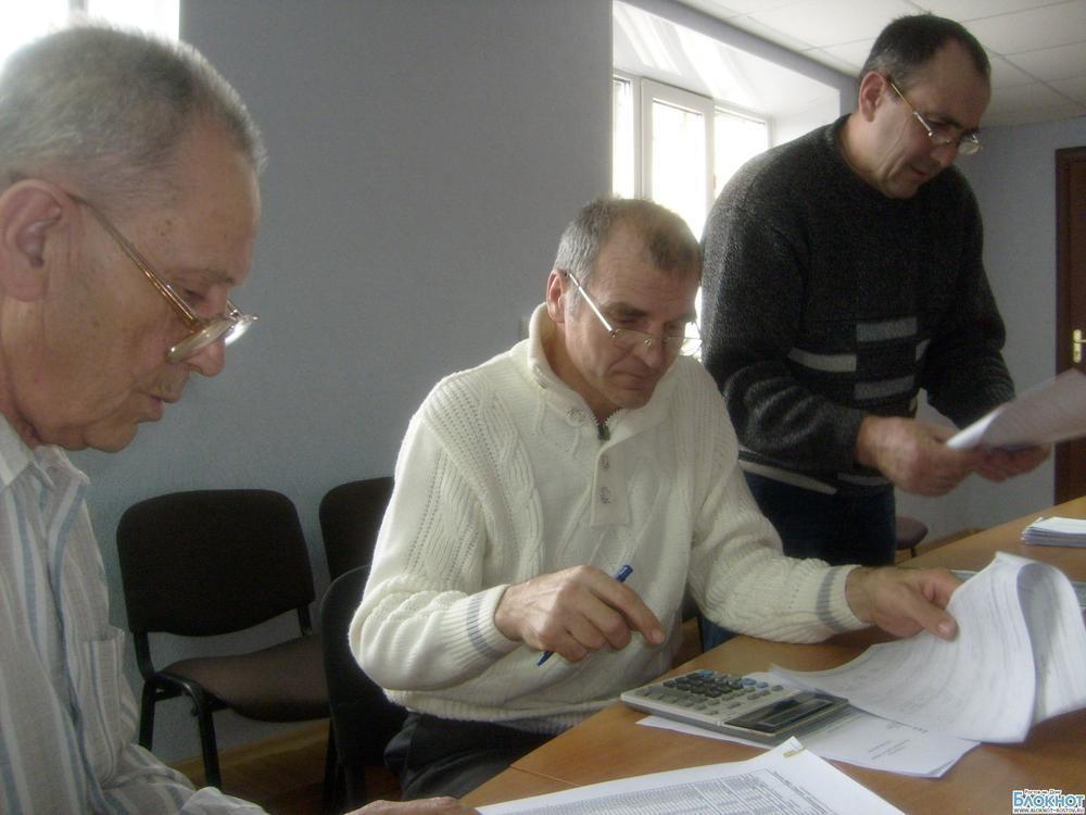Администрация Зверево тормозит проверку тарифов ЖКХ, начавшуюся после голодовки шахтеров