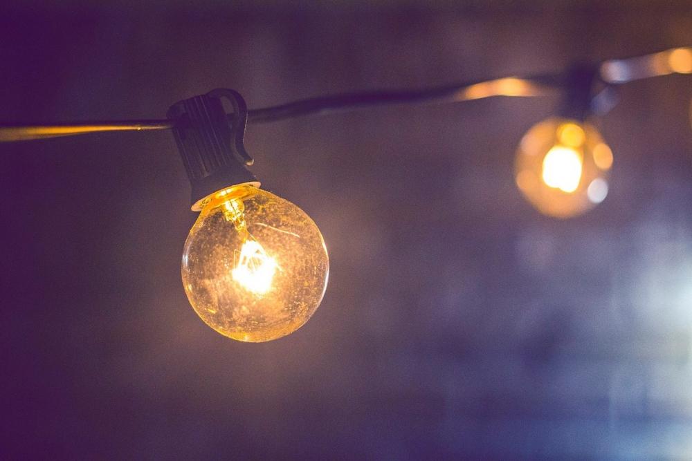 Впятницу вРостове без света останутся жители десятка улиц