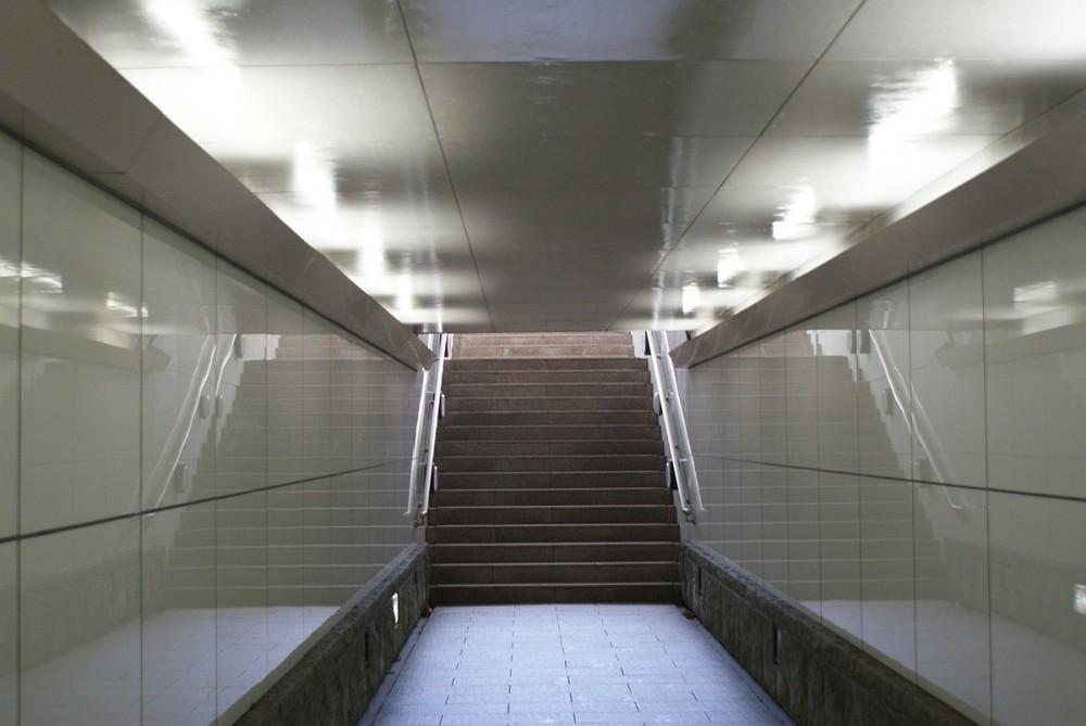 Определен подрядчик, который построит подземный переход наШолохова