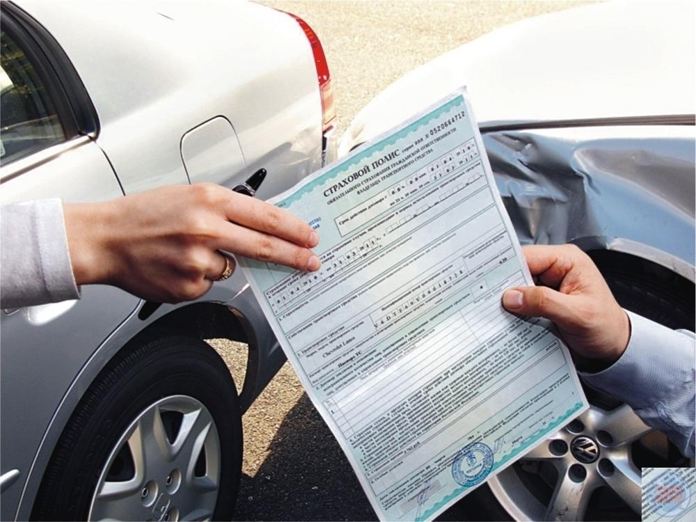 Сговорившихся страховщиков оштрафовали за навязывание допуслуг по договорам ОСАГО в Ростове
