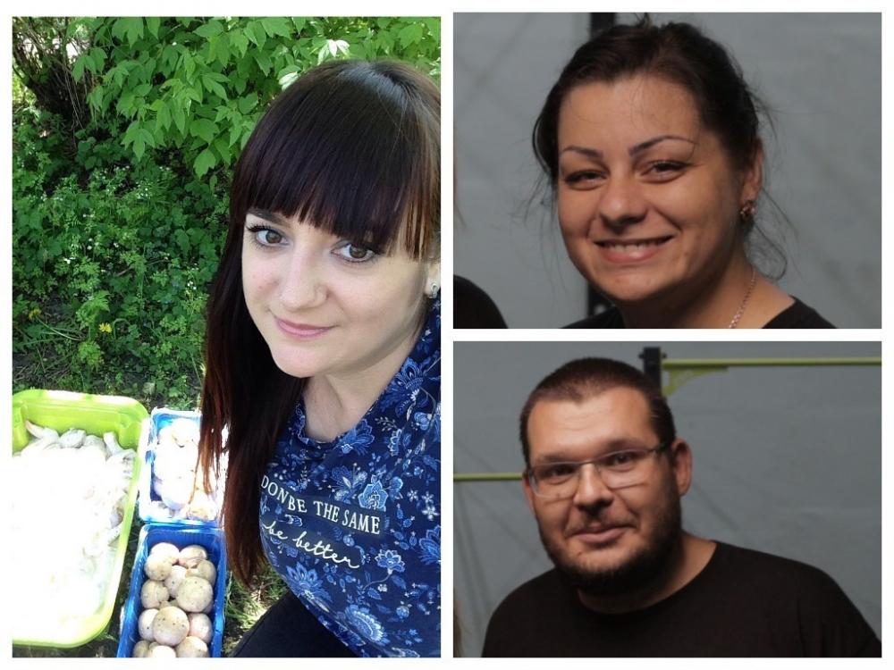 Стали известны кандидаты на вылет из борьбы за 75 тысяч рублей