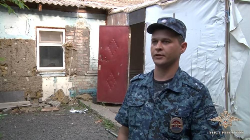 Участковому из Азова, устроившему смертельное ДТП, грозит до 12 лет колонии