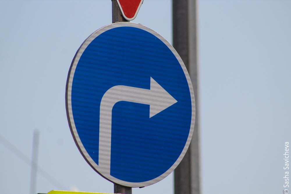 ВРостове намесяц ограничат движение транспорта наВорошиловском иСтачки