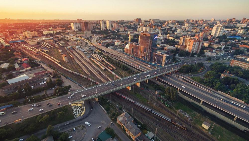 Есть ли слова у гимна Ростовской области и сколько часов в году здесь светит солнце: проверь свои знания о родном крае