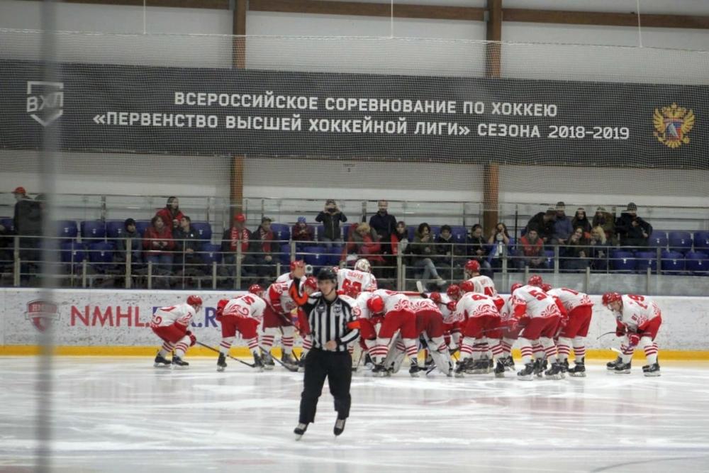 «Ростов» вышел в полуфинал Кубка Федерации