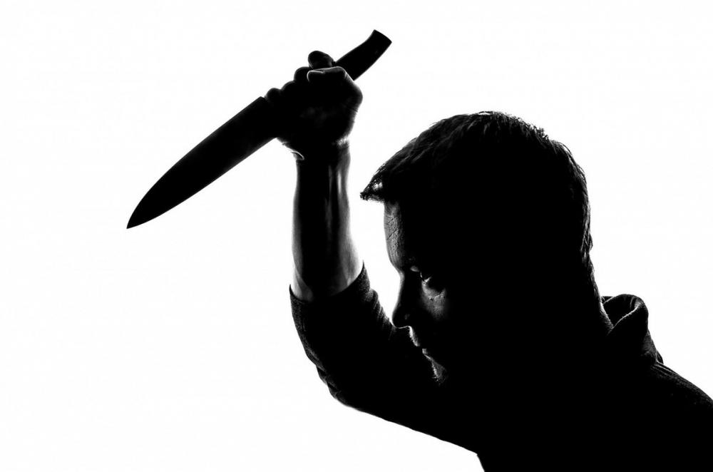 Заубийство жены жителю Аксая грозит до15 лет тюрьмы