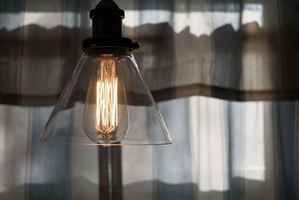 Сотни домов вРостове останутся без света наследующей неделе