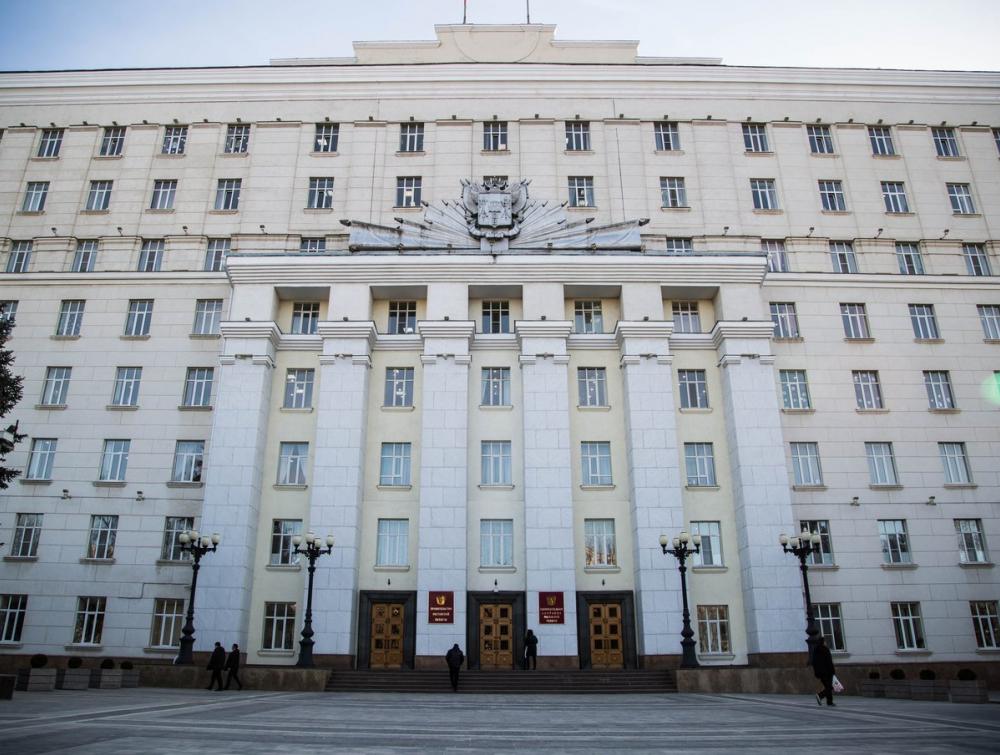 Учащиеся ростовских колледжей и техникумов могут получить отсрочку от призыва