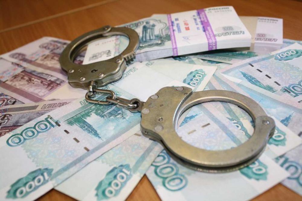 В Волгодонске предприниматель подделывал документы в ФНС