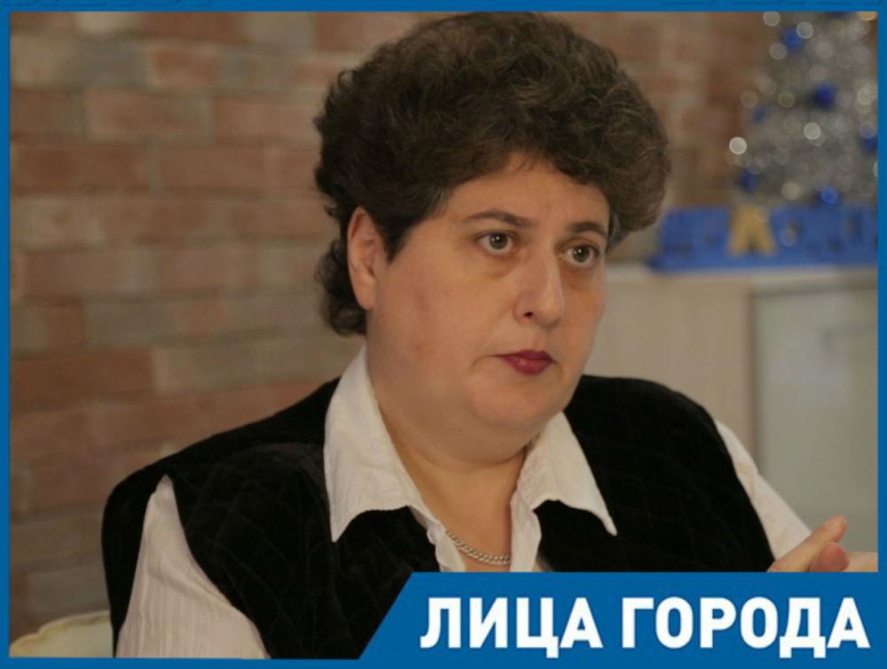 Кровавого маньяка можно вычислить еще в детстве, - Ольга Бухановская