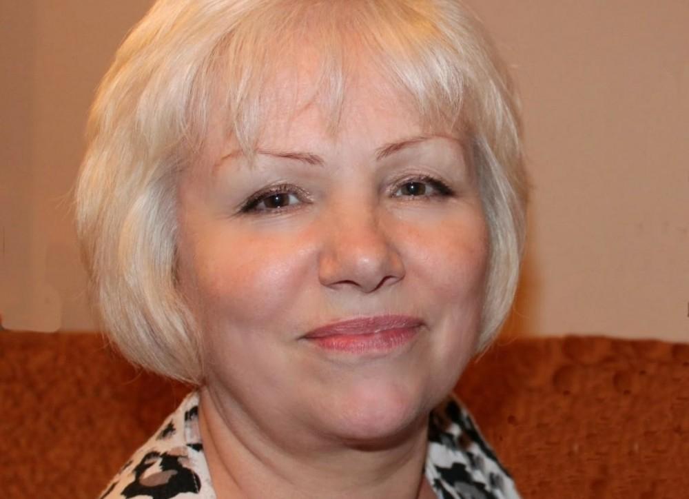 Найдена убитой пропавшая в конце октября ростовчанка
