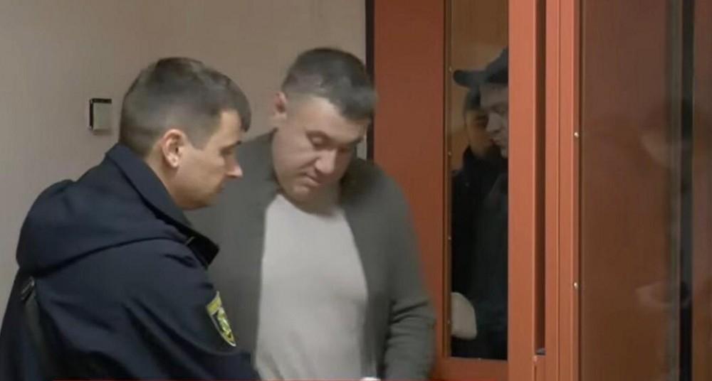 Экс-депутата ростовской гордумы Чабанова заочно арестовали в Москве