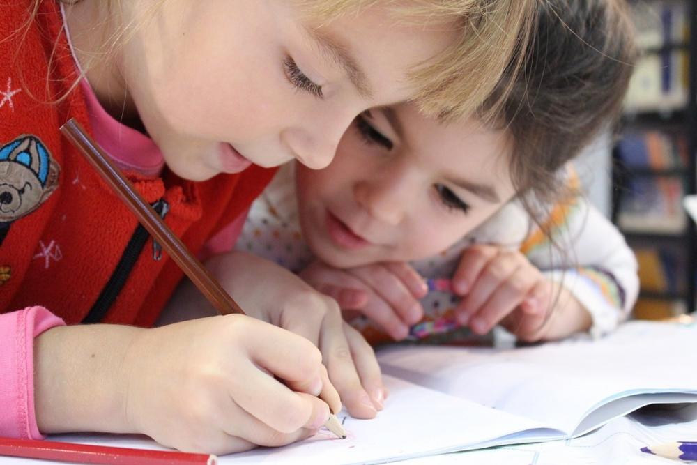 Ростов попал в рейтинг городов с худшим образованием в стране