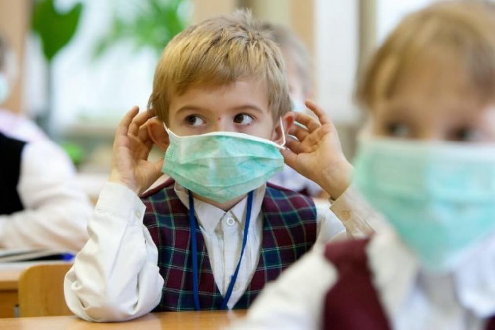 Опасное комбо: Ростовскую область, вместе со свиным, атакует грипп из Гонконга