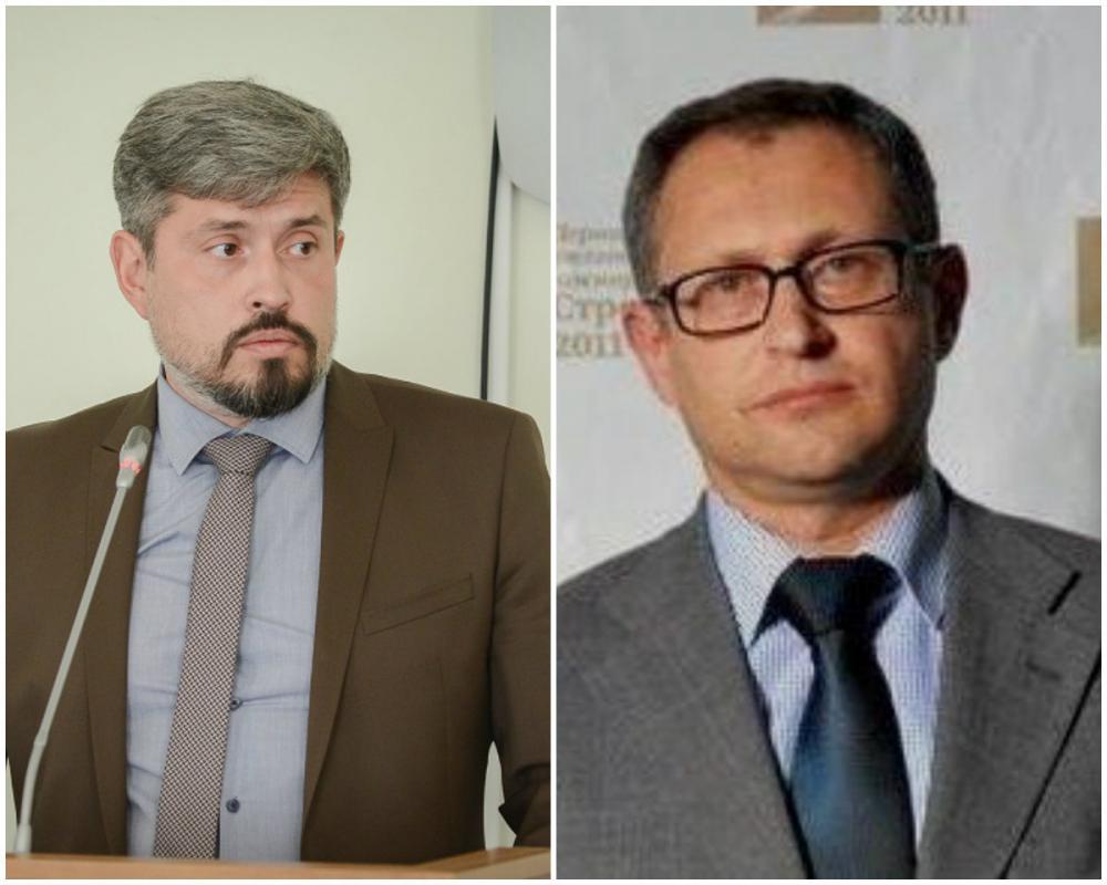 Дело донских архитекторов: рассказываем, за что задержаны Полянский, Илюгин и Корчига