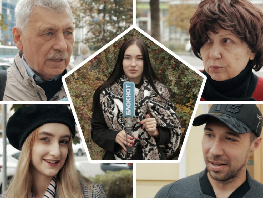 Ростовчане одобрили идею строительства колеса обозрения налевом берегу Дона