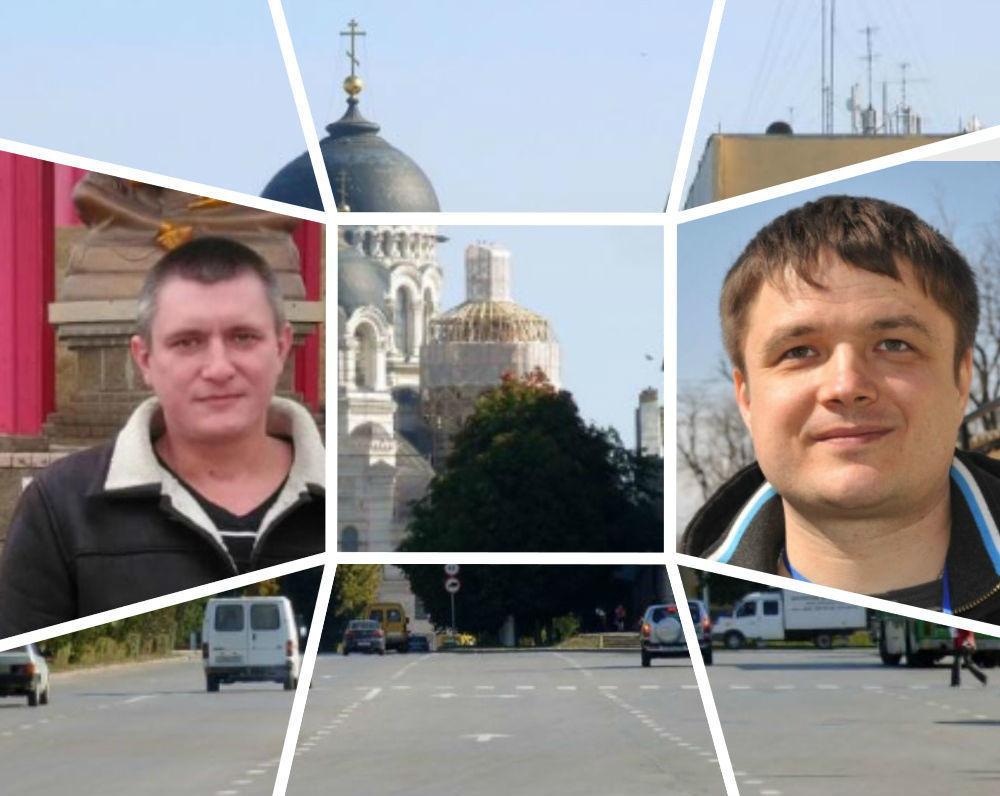 Ростовчанина отправили в тюрьму за торговлю марихуаной, основываясь лишь на показаниях «засекреченного» наркомана со стажем