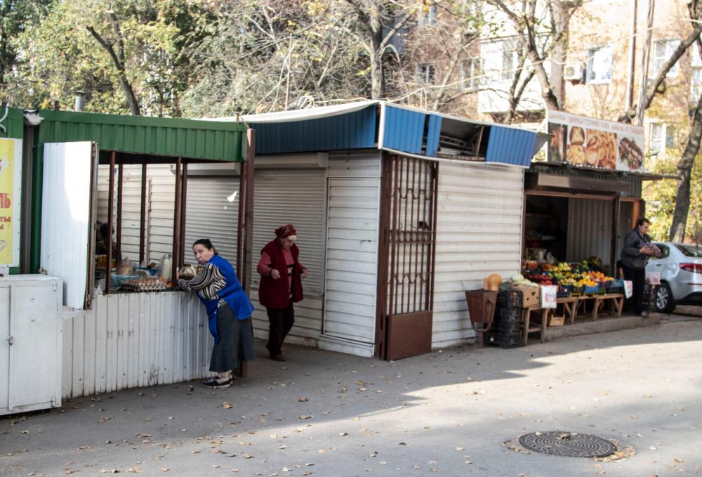 ВРостовской области лжеработница «Роспотребнадзора» обманывала продавцов