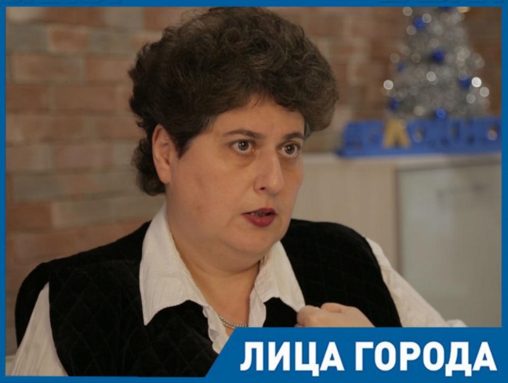 Справка от психиатра - не гарантия вменяемости депутата, - Ольга Бухановская