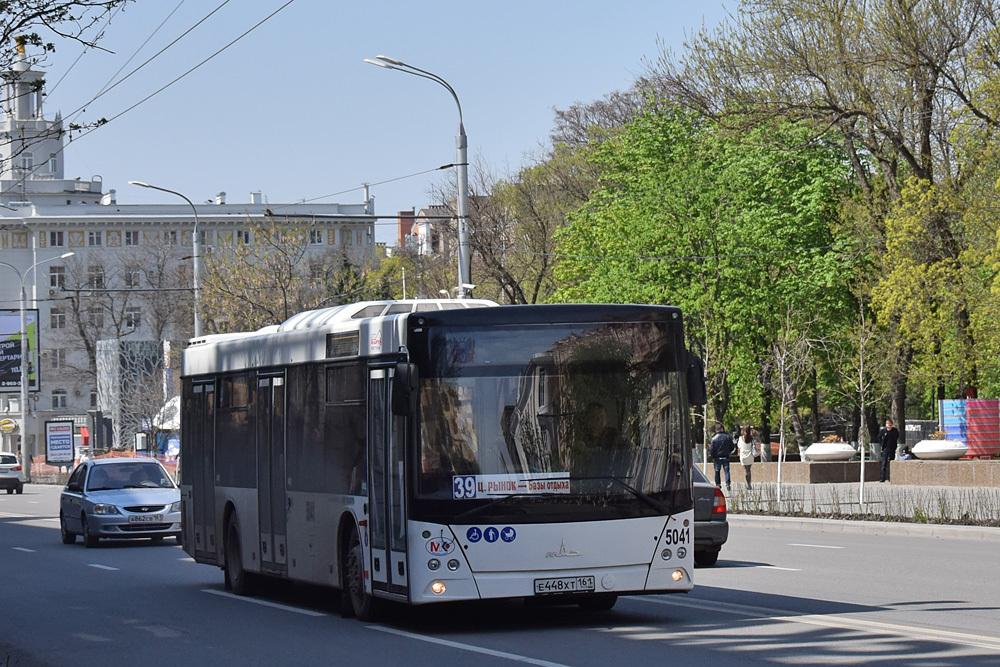На Масленицу в Ростове пустят дополнительные автобусы на левый берег Дона