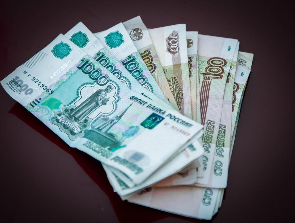 Хотели заработать, а получили штраф: в Ростове наказали гостиницы, которые завышали цены