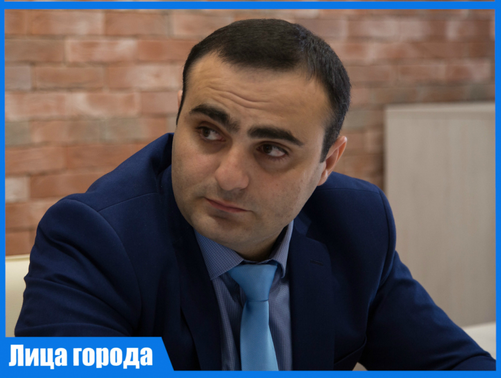 Добраться из ЖК «Встреча» до центра Ростова можно быстрее, чем из любого спального района, - эксперт