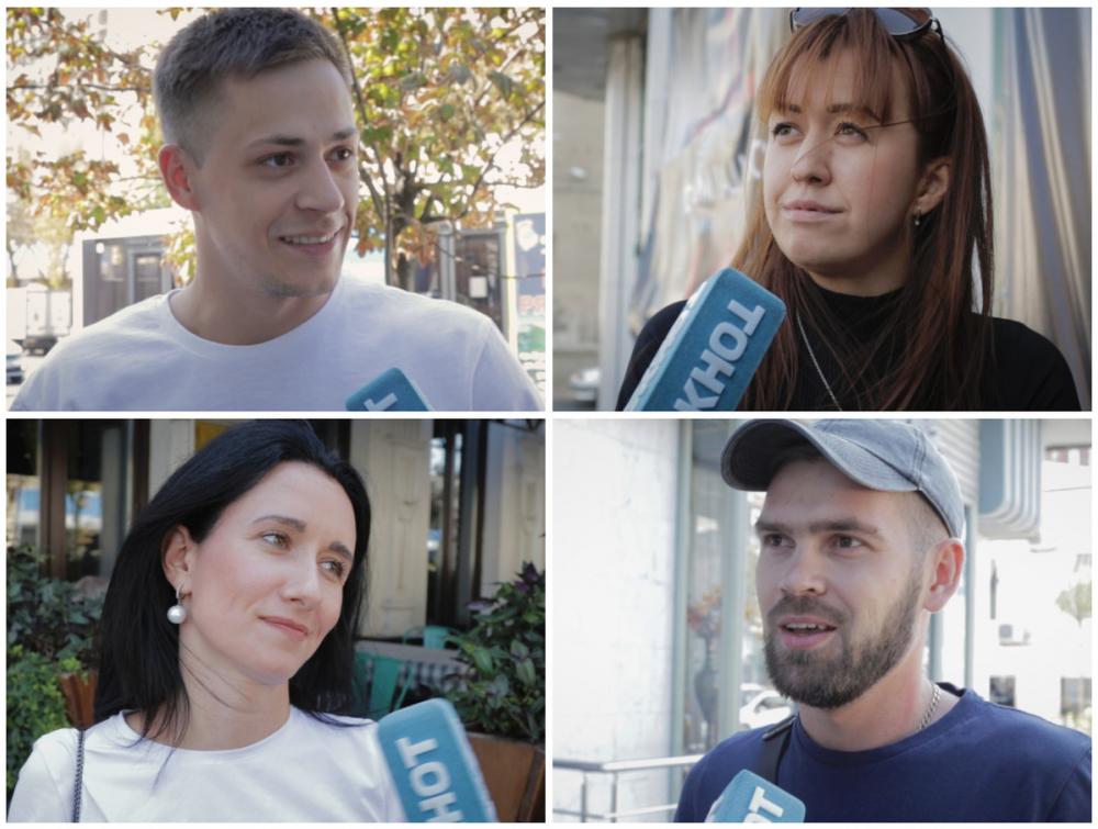 «Да что там делать?»: «Блокнот» выяснил, почему ростовчане проигнорировали минувшие выборы