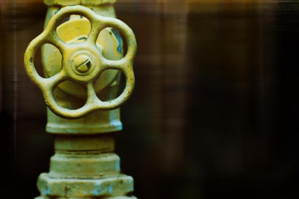Вцентре Ростова инаЗападном 22августа отключат холодную воду