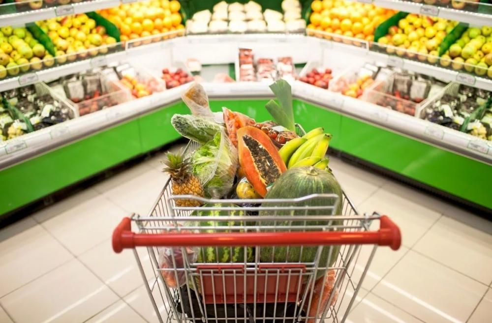Полезно питаться стало еще дороже: на Дону подняли цены на овощи
