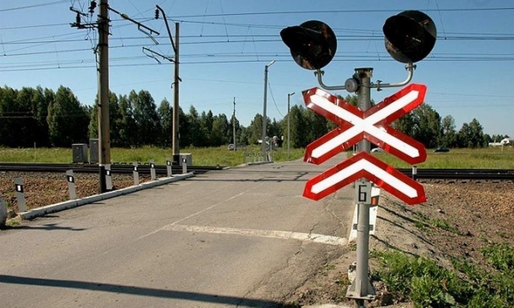 В Ростове СКЖД проведет автопробег по железнодорожным переездам