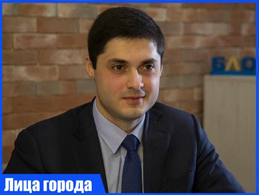Даже квартиру в ипотеке можно сохранить при банкротстве, - Степан Сагиров