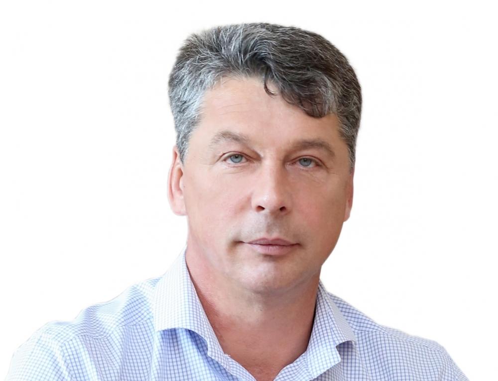 Ростовский депутат напряниках ибулочках зарабатывает почти 4млн вгод иездит насуперэлитном авто