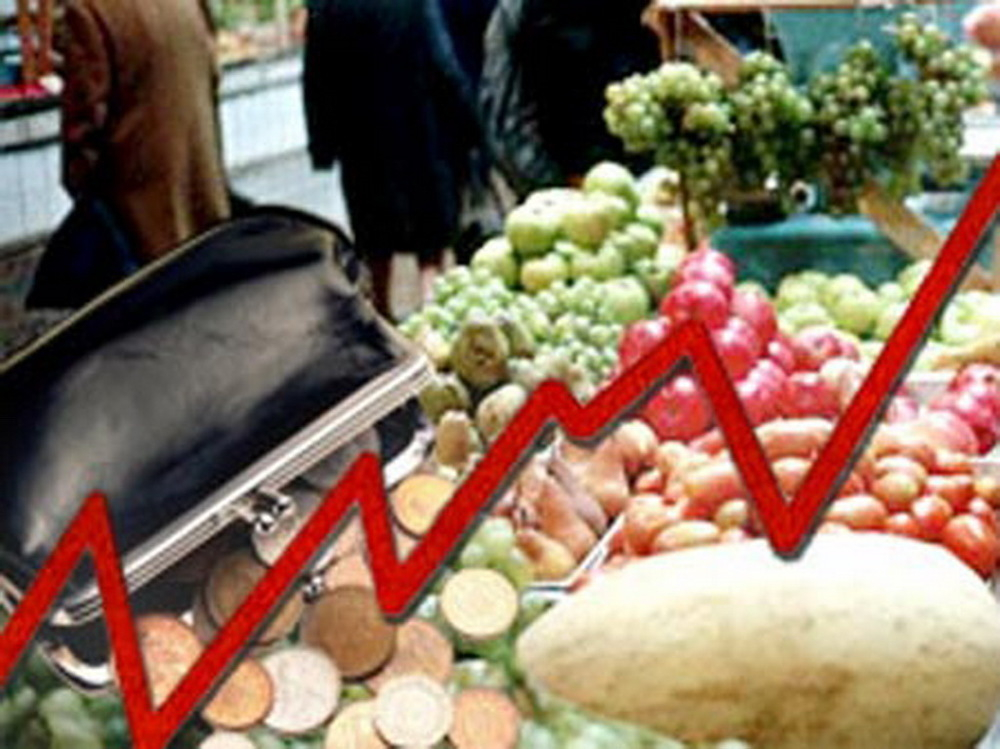 Донская прокуратура: с декабря цены на ряд товаров в торговых сетях повысились на 50%
