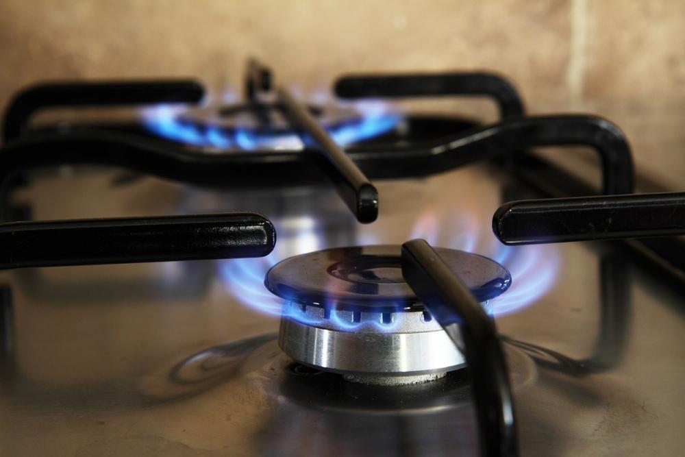 Лже-сотрудники газовой компании задержаны в Ростове