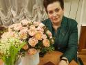 Особняк, который «неее»: какие тайны раскрывает инстаграм арестованного министра Быковской